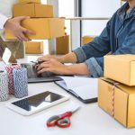Improving invoicing process for busines